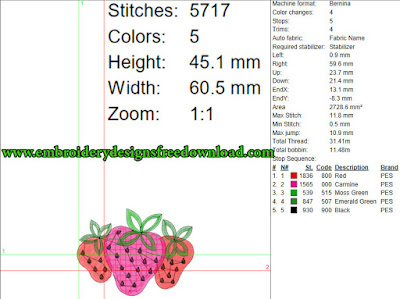 https://www.embroiderydesignsfreedownload.com/2018/04/flowers-and-strawberry-free-design.html