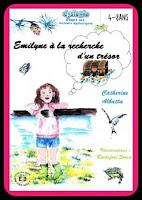http://www.evidence-boutique.com/accueil/390-emyline-a-la-recherche-d-un-tresor-9791034802715.html