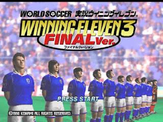 تحميل لعبة كرة القدم اليابانية مجانا للكمبيوتر