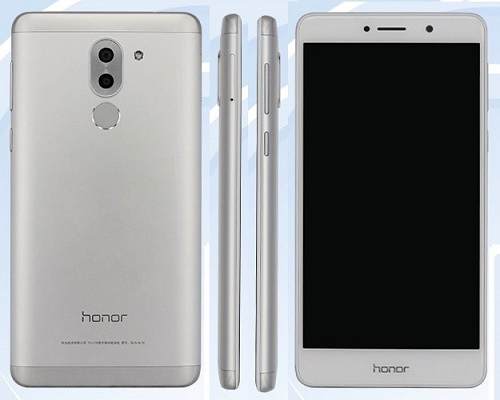 Huawei-Honor-6X-mobile