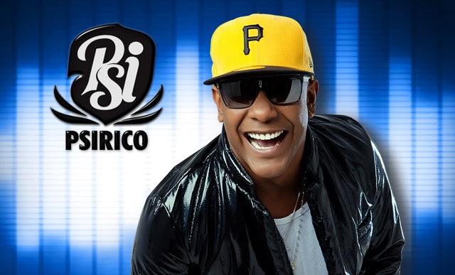 PSIRICO DE BAIXAR LEPO MUSICAS LEPO