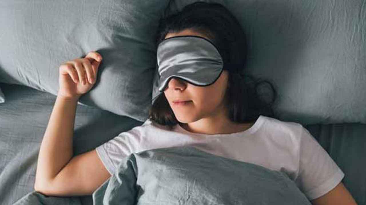 apa-dan-mengapa-clean-sleeping