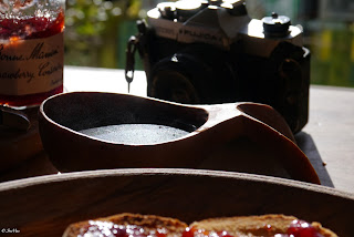 kuksa.kuksa carving.photography. http://spooncarvingfirststeps.blogspot.com