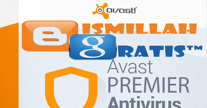 [Image: Avast-Premier-2016.png]