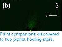 https://sciencythoughts.blogspot.com/2016/09/faint-companions-discovered-to-two.html