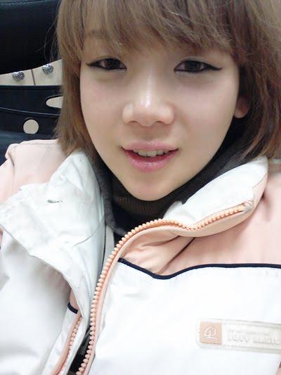 짱이뻐! - Safely Becoming Prettier With Wonjin Two Jaw Plastic Surgery in Korea