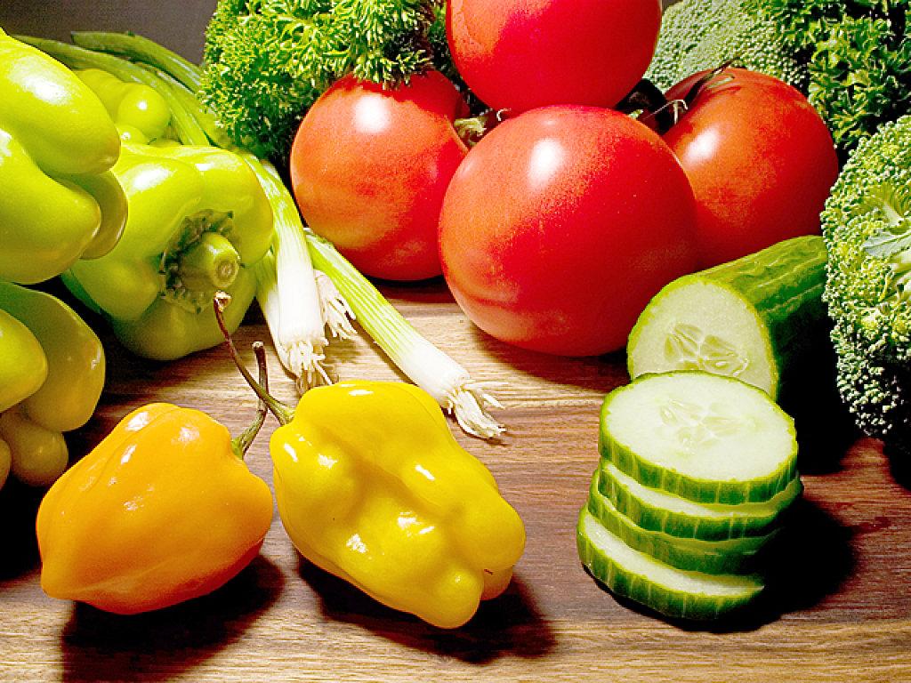 Alimentos naturales alimentos que curan - Alimentos adelgazantes naturales ...