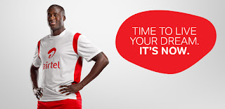 Airtel smart talk features and subscription codes