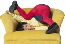 la impulsividad es un rasgo de temperamento infantil