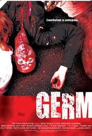 Watch Germ Online Free 2013 Putlocker