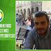 Παραιτήθηκε ο ΣΩΤΗΡΗΣ ΓΕΡΟΠΑΝΟΣ, αντιπρόεδρος του Περιβαλλοντικού Σύλλόγου Χρυσοβίτσας Ξηρομέρου