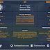 Premier League In Focus – Chelsea vs Swansea Preview