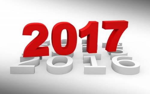 Image result for selamat tahun baru 2107