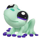 Littlest Pet Shop Tubes Frog (#1916) Pet