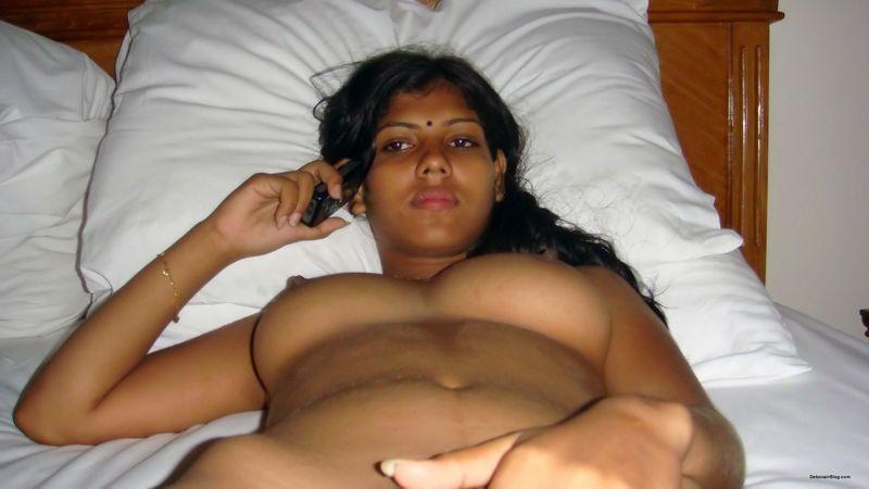 Nude Sexy Wife Bangladeshi - Porn Pic-9162
