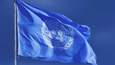 ONU condena execução de palestino por colaborar com Israel