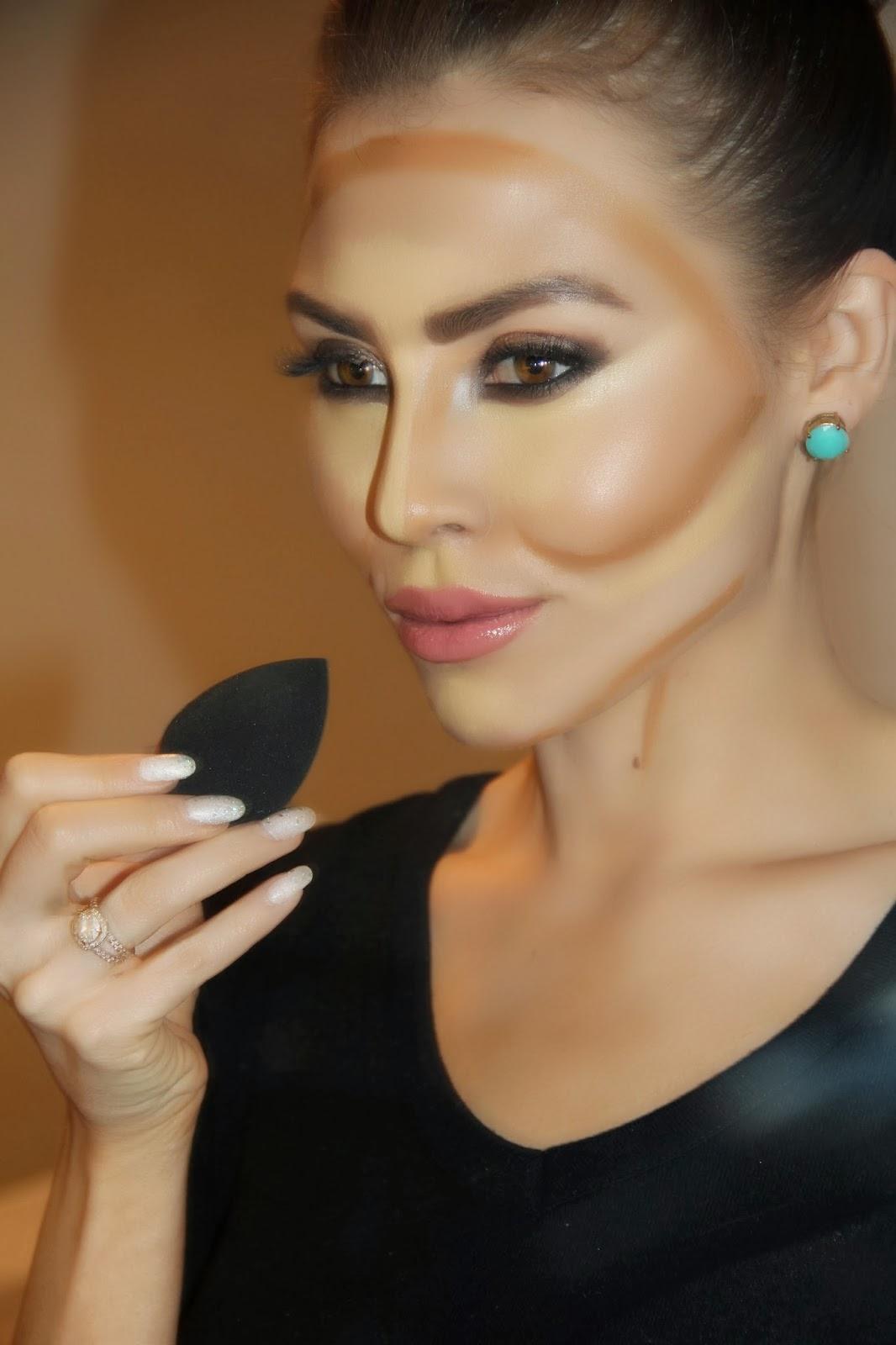 complexions beauty blog