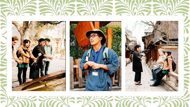Musim Sakura akhirnya Tiba Jua! JEPUN, SAKURA JEPUN, FUKUOKO, TOKYO, KYOTO, KAMAKURA,