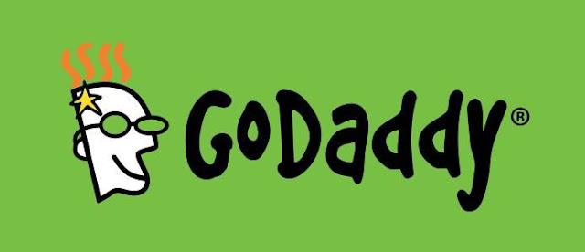 godady