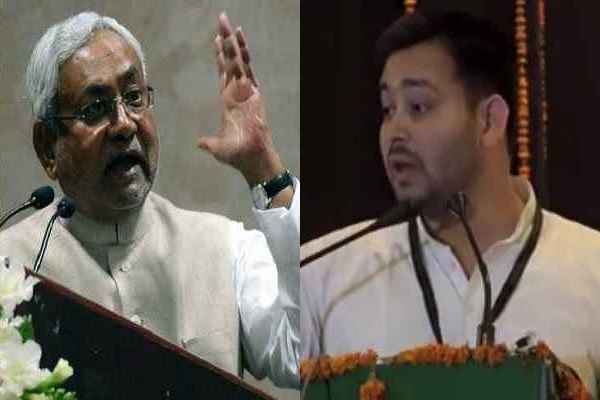 tejashwi-yadav-advised-nitish-kumar-to-resign-from-cm-bihar