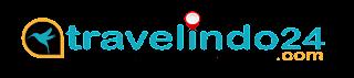 http://www.travelindo24.com/