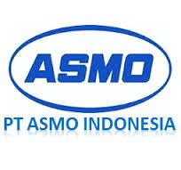 Lowongan Kerja SMA/SMK PT ASMO INDONESIA  Operator Produksi