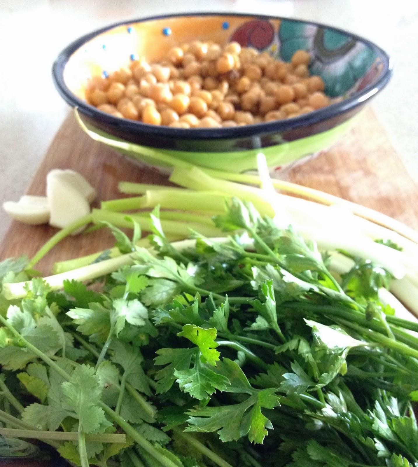 sweet kwisine, falafel, pois chiches, chick peas, oven, cuisson au four, cuisine légère, healthy food, veggie, végétarien