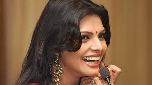 Sherlyn Chopra Family Husband Son Daughter Father Mother Age Height Biography Profile Wedding Photos