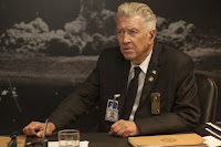 David Lynch in Twin Peaks (2017) (12)