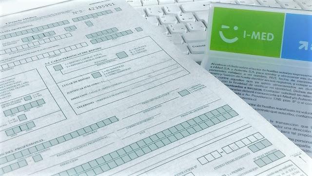Modificación + Suspensión + Extinción del contrato de Trabajo | Tipos de despidos | Finiquito