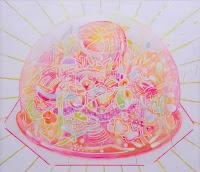 http://naokokamiwakida.blogspot.jp/2012/04/45.html