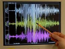 Un terremoto de magnitud 6,3 sacude el norte de Chile