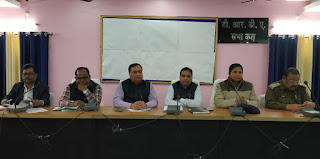 meeting-for-first-ssc-exam-madhubani