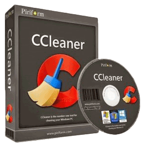 CCleaner Professional 5.25
