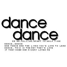 Magazines-24: Nice image of Dancing quotes & dance quote photos
