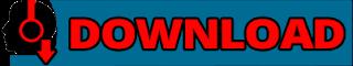 https://www.dropbox.com/s/hx78d29dxlu5vai/KICHWAHITS%20Killy%20-%20Baby%20Kiss.mp4?dl=1
