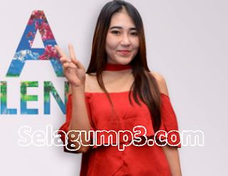 Download Lagu Mp3 Via vallen Full Album Sayang Paling Populer Bulan Ini