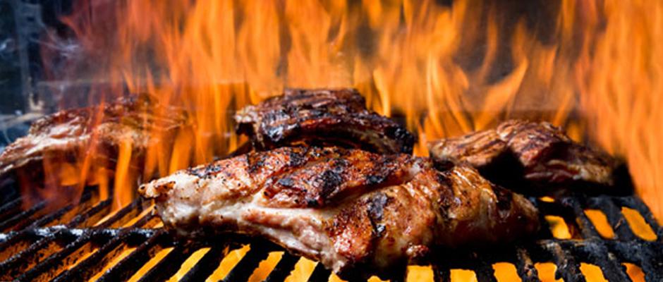 Cocinar Carne | Quiero Ser Super Famosa Como Cocinar La Carne Para Que Nos Quede