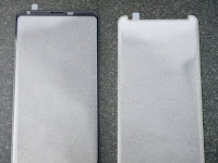 LG V30 Siap Usung Layar Bezeless Lebih Keren Dari LG G6