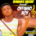 MCCARTHY EMCEE - OFFINSO BOY ( MIXED BY TUNZGH)