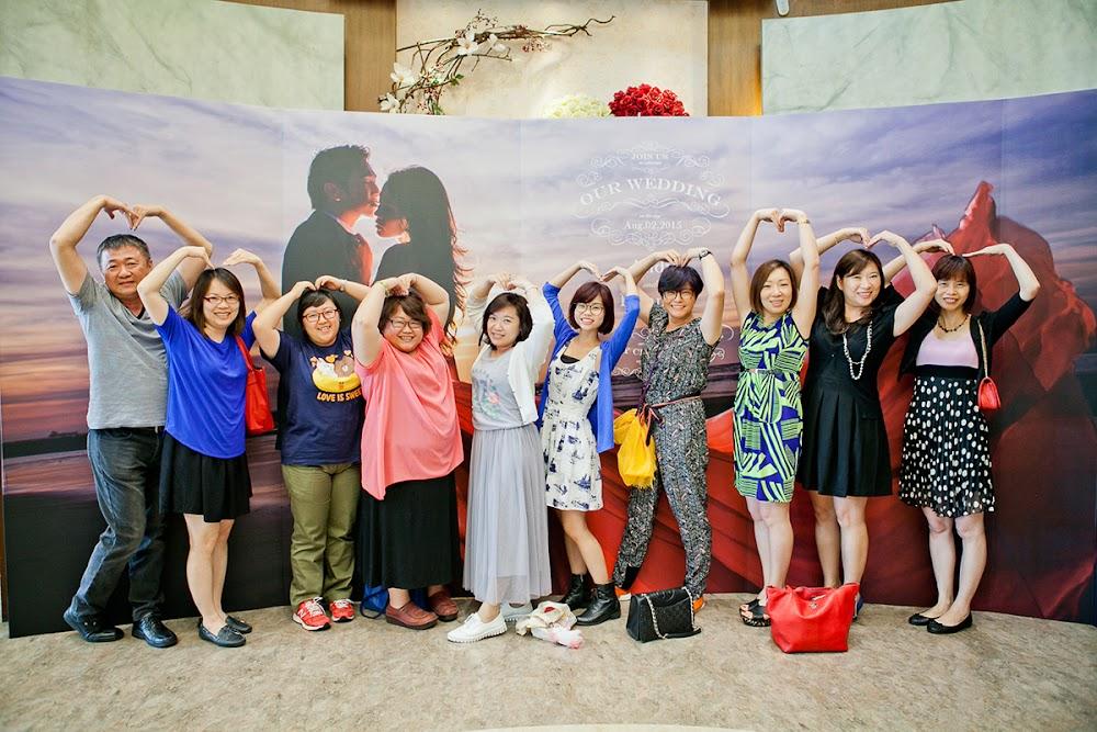 台南婚禮情定大飯店停車地址攝影推薦攝影推薦價格價錢台南