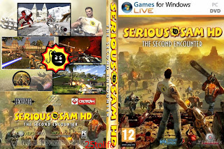 http://2.bp.blogspot.com/-8gExa9qMPyk/TlGFS_lXqmI/AAAAAAAACLo/-2Wus1mQooA/s1600/Serious_Sam_HD__The_Second_Encounter-%255Bfront%255D-%255Bwww.FreeCovers.net%255D.jpg