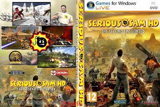 http://2.bp.blogspot.com/-8gExa9qMPyk/TlGFS_lXqmI/AAAAAAAACLo/-2Wus1mQooA/s1600/Serious_Sam_HD__The_Second_Encounter-%255Bfront%255D-%255Bwww.FreeCovers.net%255D.jpg
