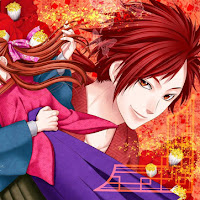 Meikyuu Romantica Chap 2