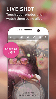 Camera MX – Photo, Video, GIF v4.7.188 Paid APK is Here!