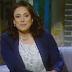 """برنامج انتباه حلقة  23-11-2017 - منى عراقى  """"  رحلة داخل جزارات السويس بحثاً عن كبدة بلدى """""""