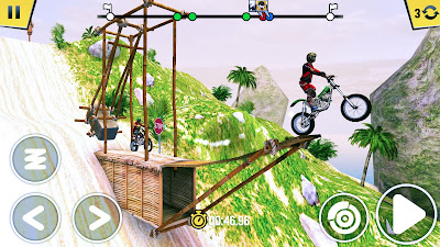 لعبة Trial Xtreme 4 للاندرويد, لعبة Trial Xtreme 4 مهكرة, لعبة Trial Xtreme 4 للاندرويد مهكرة, تحميل لعبة Trial Xtreme 4 apk مهكرة, لعبة Trial Xtreme 4 مهكرة جاهزة للاندرويد, لعبة Trial Xtreme 4 مهكرة بروابط مباشرة