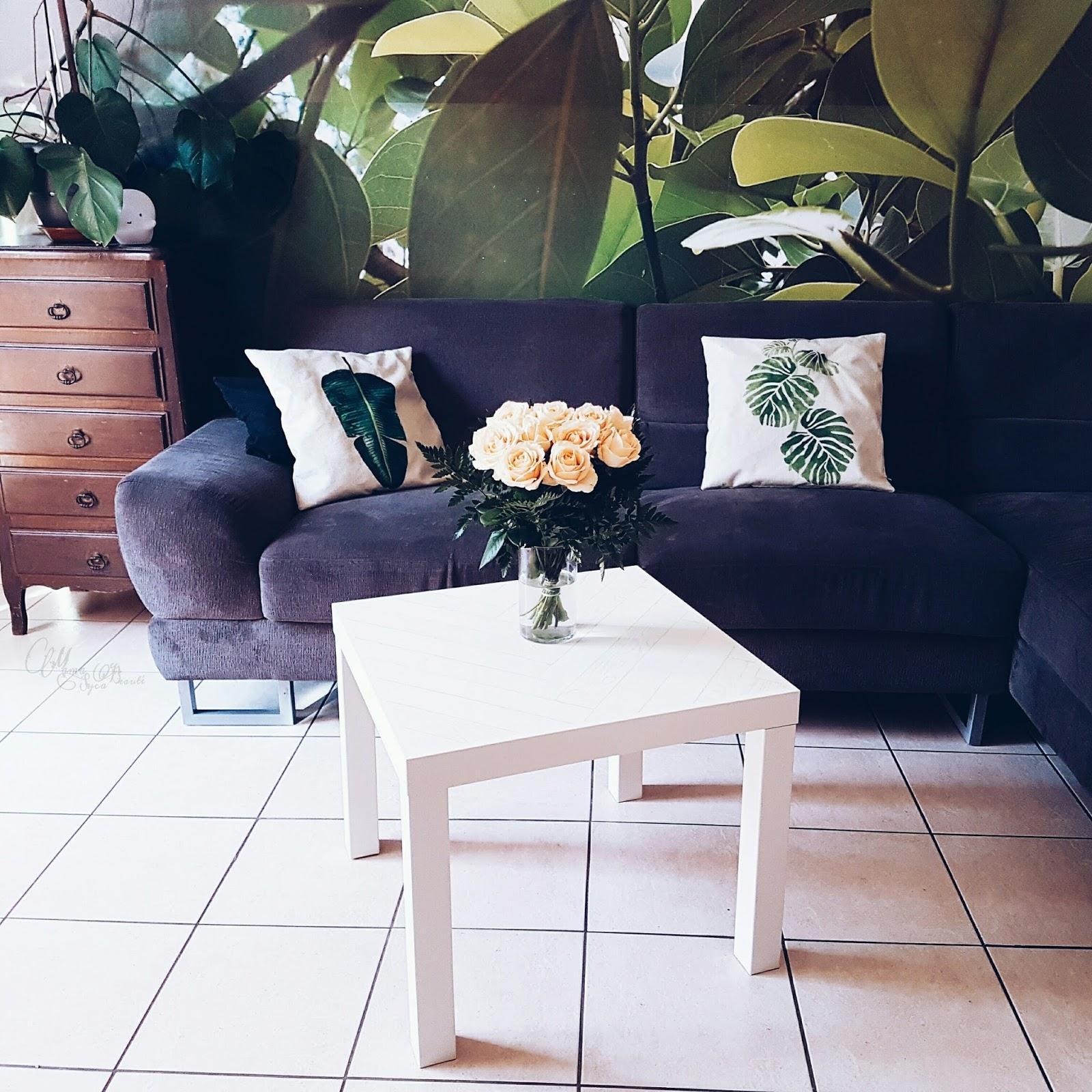 table_personnalisee-coque_unique_avis_deco_mama_syca_beaute