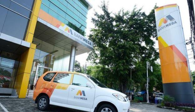 Alamat Lengkap Dan Nomor Telepon Kantor Bank Mega Di Gorontalo