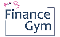Finance Gym's Blog